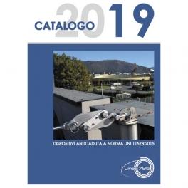 Catalogo 2019-03