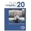 Catalogo 2020-03