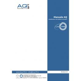 Manuale AQ