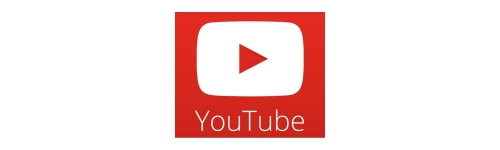 Videoguide YOUTUBE