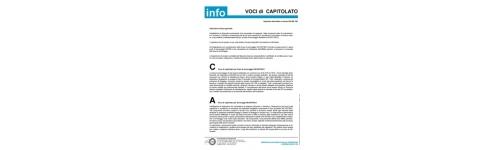 Info e news
